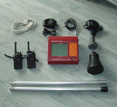 楼板厚度检测仪SW-360LB