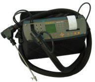 S4500烟气分析仪