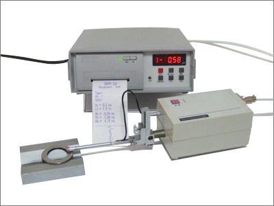 SRM-1(A)粗糙度仪