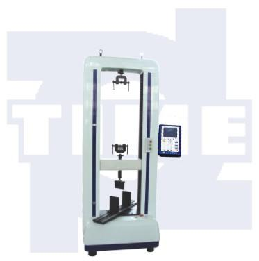 MWD系列 电子式人造板万能试验机