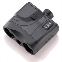 BUSHNELL PRO1000 激光测距仪