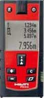 PD40测距器