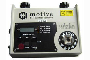 M50扭力测试仪