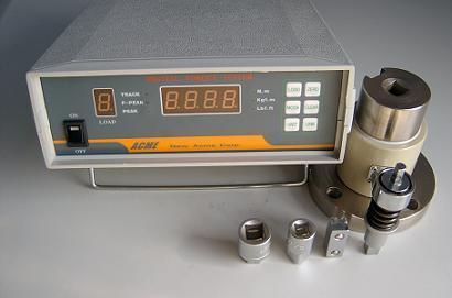 Bs1500扭力测试仪