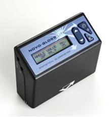 英国NGL20/60R光泽度仪