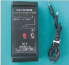 表面电阻测试仪385