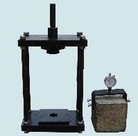 HWG-1钢筋握裹力测定仪