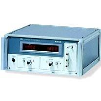 GPR-3520HD直流电源供应器