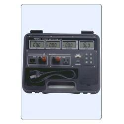 可记录瓦特功率表WM-02