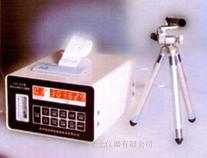 台式激光尘埃粒子计数器