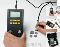国产铁素体测量仪