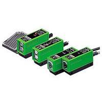 PU-50,TD500 ,TD300韩荣光电传感器 PU-50,TD500