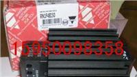 RN1F48V50佳乐CARLO固态继电器,苏州销售 RN1F48V50