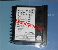 华东地区供应温控器TTM-006-P-A,日本东邦 TTM-006-P-A
