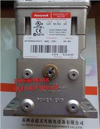 M7284A1004,霍尼韦尔伺服马达 M7284A1004
