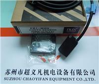 PZ1-M1N,PZ1-M2N 韩国韩荣放大器 PZ1-M1N,PZ1-M2N