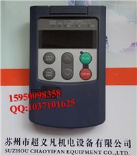 TP-E1U,FUJI富士變頻器操作面板原裝正品 TP-E1U