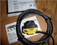 QS18VP6R,美国邦纳BANNER光电传感器全新原装正品 QS18VP6R