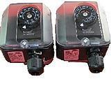 德国压力开关KROMDG6U-3 DG10U-3 UVG971 DG50U/3 DG150U-3 DG10U-3
