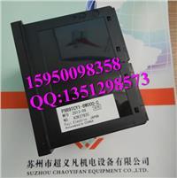FUJI日本富士温控器,PXR9TCY1-8W000-C PXR9TCY1-8W000-C