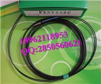 takex竹中FRSV83BC光纤传感器 FRSV83BC