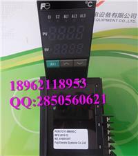 PXR5TCY1-8W000-C,日本富士FUJI温控器 PXR5TCY1-8W000-C