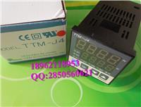 原装正品日本东邦TOHO温控器,TTM-J4-I-AB TTM-J4-I-AB