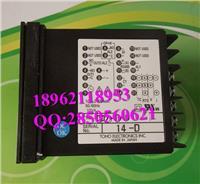 TTM-007-I-AB 日本东邦TOHO温度控制器原装正品 TTM-007-I-AB