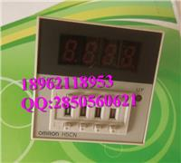 H5CN 日本欧姆龙OMRON温度控制器 H5CN