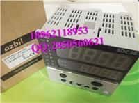 日本山武温控器原装正品 C36TR1UA2100 C36TR1UA2100