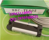 日本竹中光幕传感器原装正品 SSC-TL805 SSC-TL805