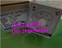 奥托尼克斯温度控制器原装正品 TOS-B4RP2C TOS-B4RP2C