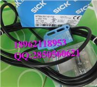 WTB9-3N1161P02德国施克传感器原装正品 WTB9-3N1161P02