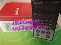 美国霍尼韦尔温控器原装正品 DC1020CR-301100-E DC1020CR-301100-E