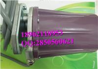 霍尼韦尔燃烧控制器原装正品 C7061A1007 C7061A1007