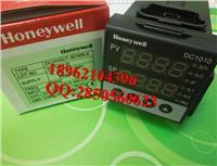 DC1010CT-301000-E 美国霍尼韦尔温度控制器原装正品 DC1010CT-301000-E