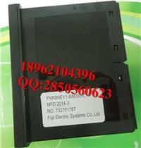 富士FUJI温控器原装正品,PXR9NEY1-8W000-C PXR9NEY1-8W000-C