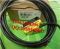 美国邦纳光电传感器原装正品,QS18VN6AF100-18018 QS18VN6AF100-18018