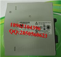 SPD241201 瑞士佳乐开关电源原装正品 SPD241201