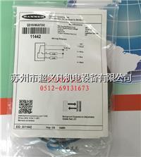美国BANNER邦纳QS18VN6AF300紫外线传感器 QS18VN6AF300