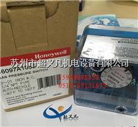 美国霍尼韦尔Honeywell压力传感器C6097A1053 C6097A1053
