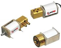 glm系列超微型电磁阀图片