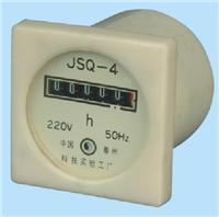 JSQ-4計時器