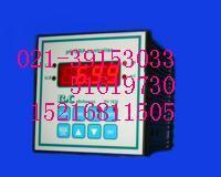 意大利B&C(匹磁)PH7635 pH控制器,PH7635 pH计,PH7635 pH监控仪 意大利B&C(匹磁)PH7635 pH控制器,PH7635 pH计,PH7635 pH监控仪