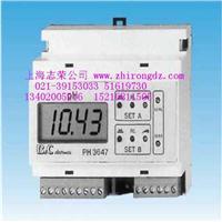 意大利B&C(匹磁)PH3647 酸度控制器,,PH3647 pH计,,PH3647 pH控制器 意大利B&C(匹磁)PH3647 酸度控制器,,PH3647 pH计,,PH3647 pH控制器