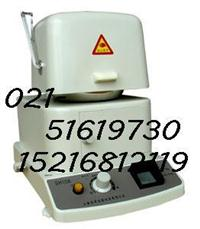 良平SH10A,SC-10,SC69-02L,水份快速仪 SH10A,SC-10,SC69-02L