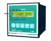 意大利B&C(匹磁)C7685电导率控制器,C7685电导率仪 意大利(匹磁)C7685电导率控制器,C7685电导率仪