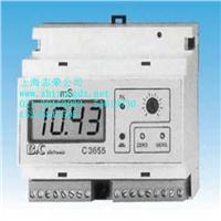 意大利B&C(匹磁)C3645电导率仪,C3645电导率测定仪 意大利B&C(匹磁)C3645电导率仪,C3645电导率测定仪