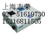 连华5B-6C氨氮COD总磷三参数测定仪 连华5B-6C氨氮COD总磷三参数测定仪