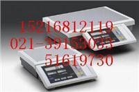 EA150FEG-I,EA60FEG-I,EB60FEG-I, EB150FEG-I,天平 EA150FEG-I,EA60FEG-I,EB60FEG-I, EB150FEG-I